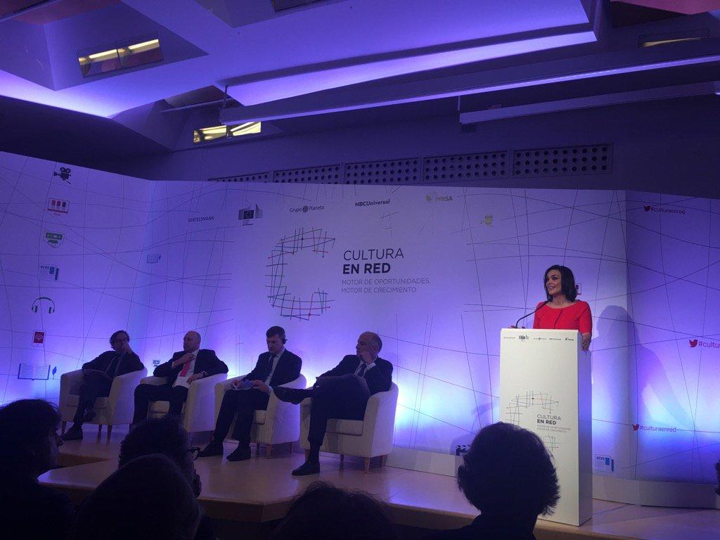 Hacia un mercado digital europeo único