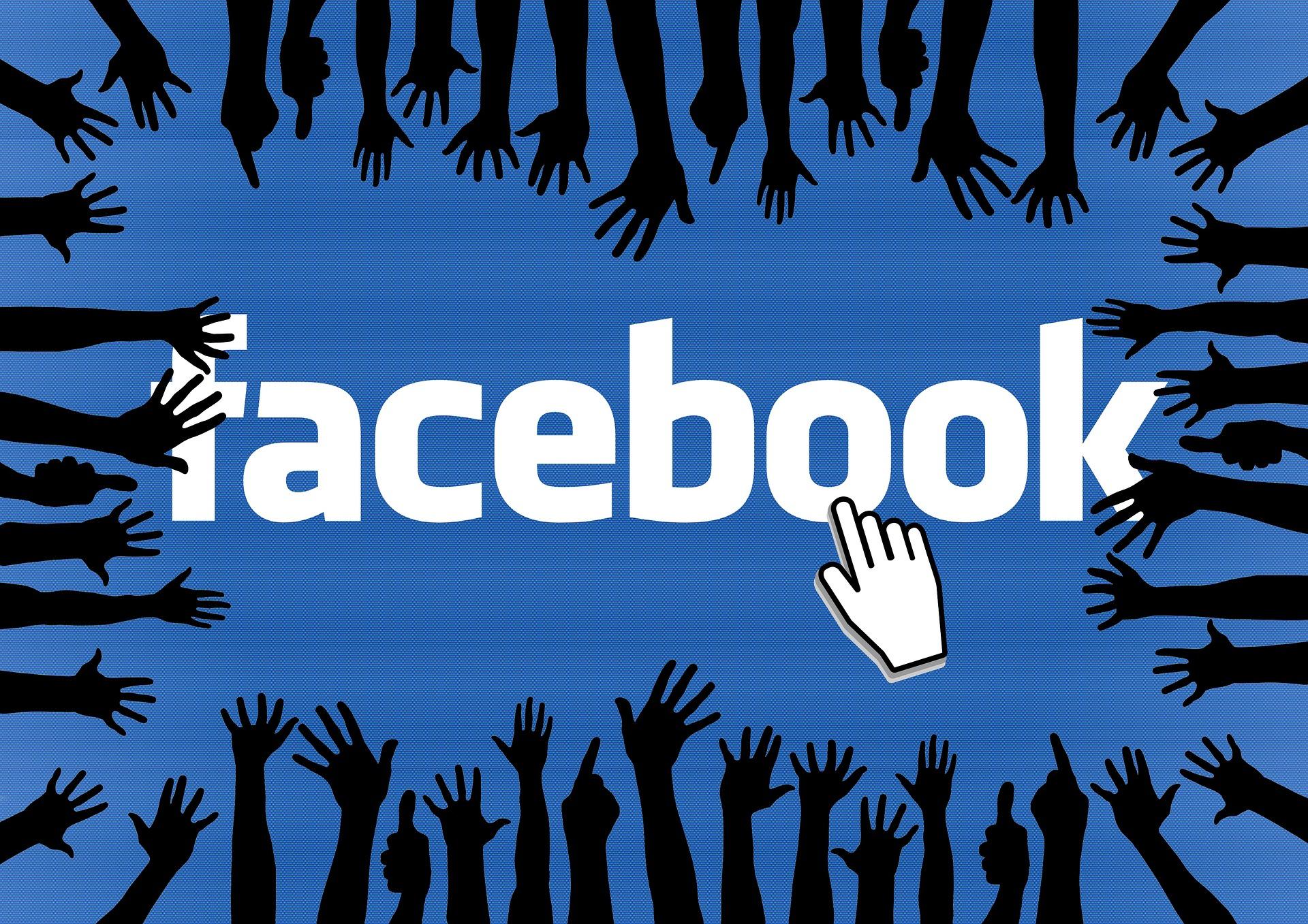 El Times británico se apoya en los vídeos de Facebook para aumentar las suscripciones