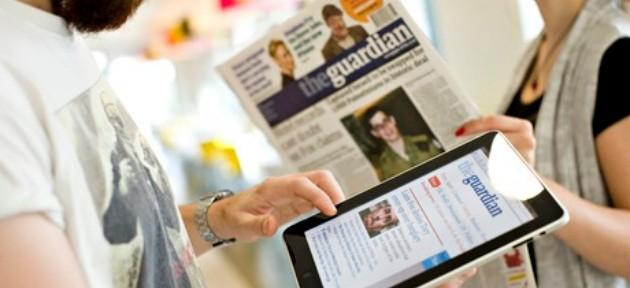 El éxito en los medios locales está en la apuesta por la innovación
