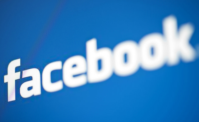 """Facebook, el """"medio"""" que más crece, plataforma para otros medios"""