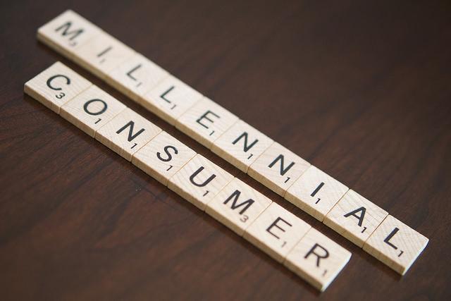 Millenials: la brecha del contenido generacional