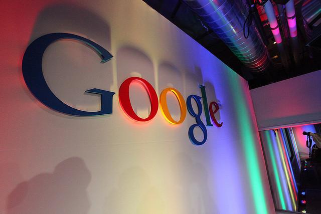 Las autoridades americanas cuestionan el rigor de las búsquedas de Google