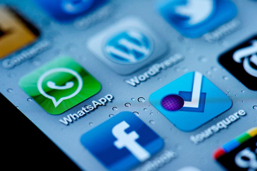Facebook y Twitter, las redes sociales preferidas para consumir y compartir noticias