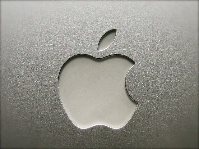 Apple News, un clon de fipboard de alcance masivo