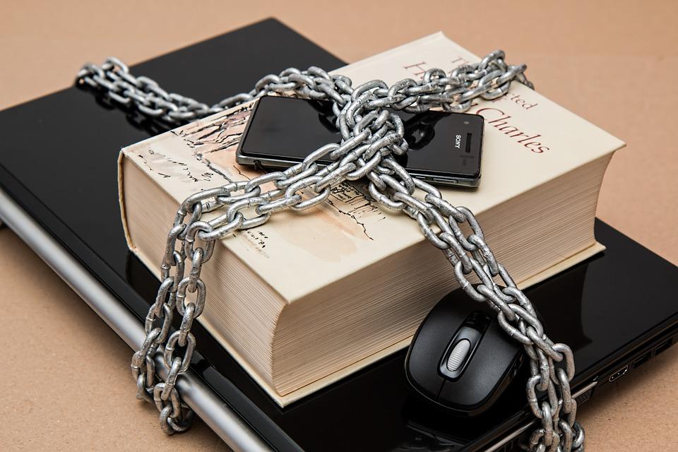 El 67% de la población mundial sufre algún tipo de censura en Internet
