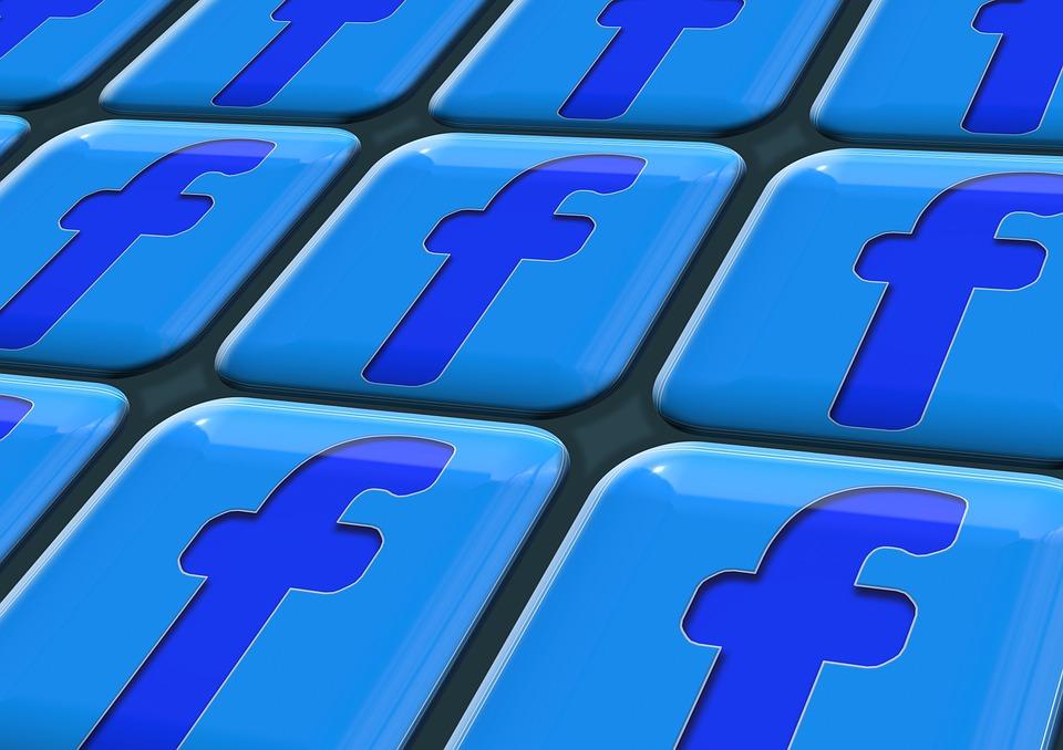 Los problemas de la publicidad en Facebook continúan