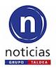 Grupo Noticias