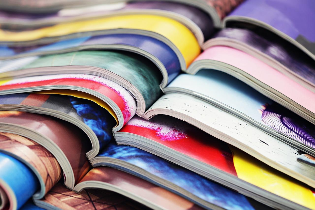 ARI 360º: el alcance de las revistas sigue aumentando en España