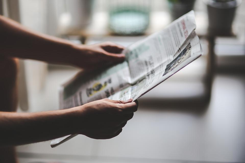 Gurús de la transformación digital confirman la continuidad de la prensa