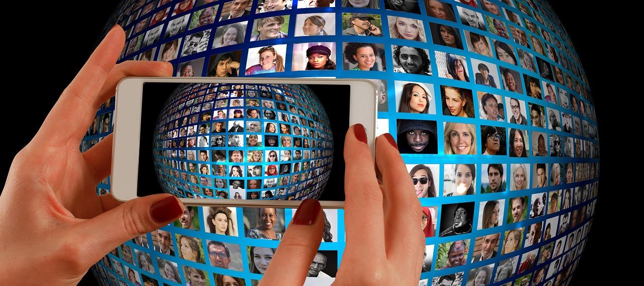 La inversión en publicidad digital supera a la televisiva