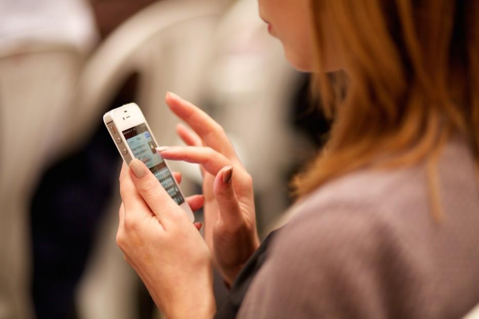 El futuro de la distribución de noticias en las aplicaciones de chat