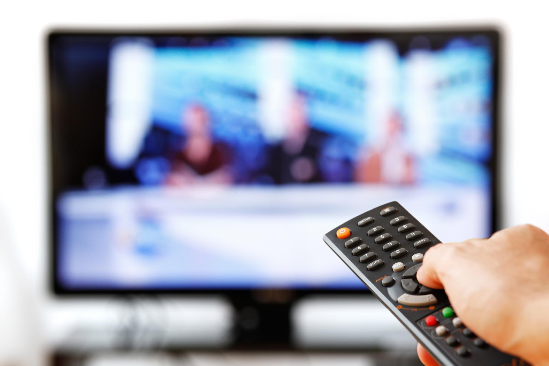 Prisa y Vocento rechazados en el reparto de canales TDT