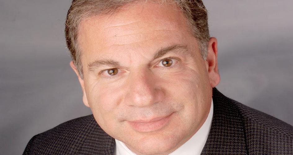 Nuevos ingresos en medios de información: las claves de Mike Blinder