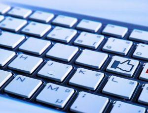Facebook Instant Articles: ¿a dónde irán los ingresos por suscripción?