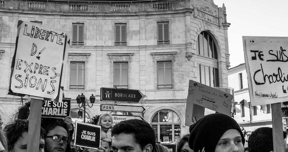 Libertad en los medios de comunicación: Informe Press Freedom