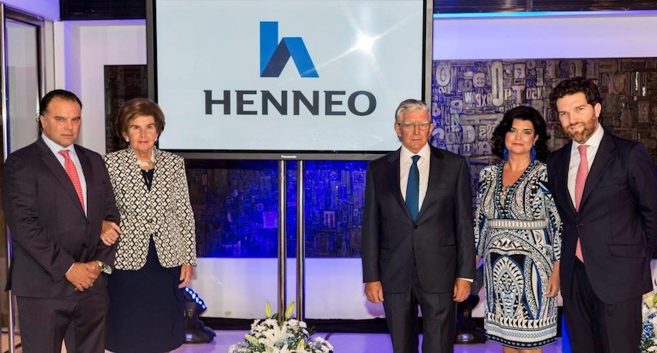 Henneo