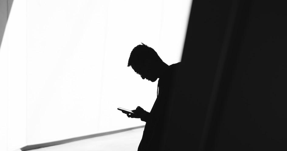 Periodismo móvil: Axel Springer gana suscriptores gracias a una app