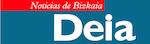 Diario Deia