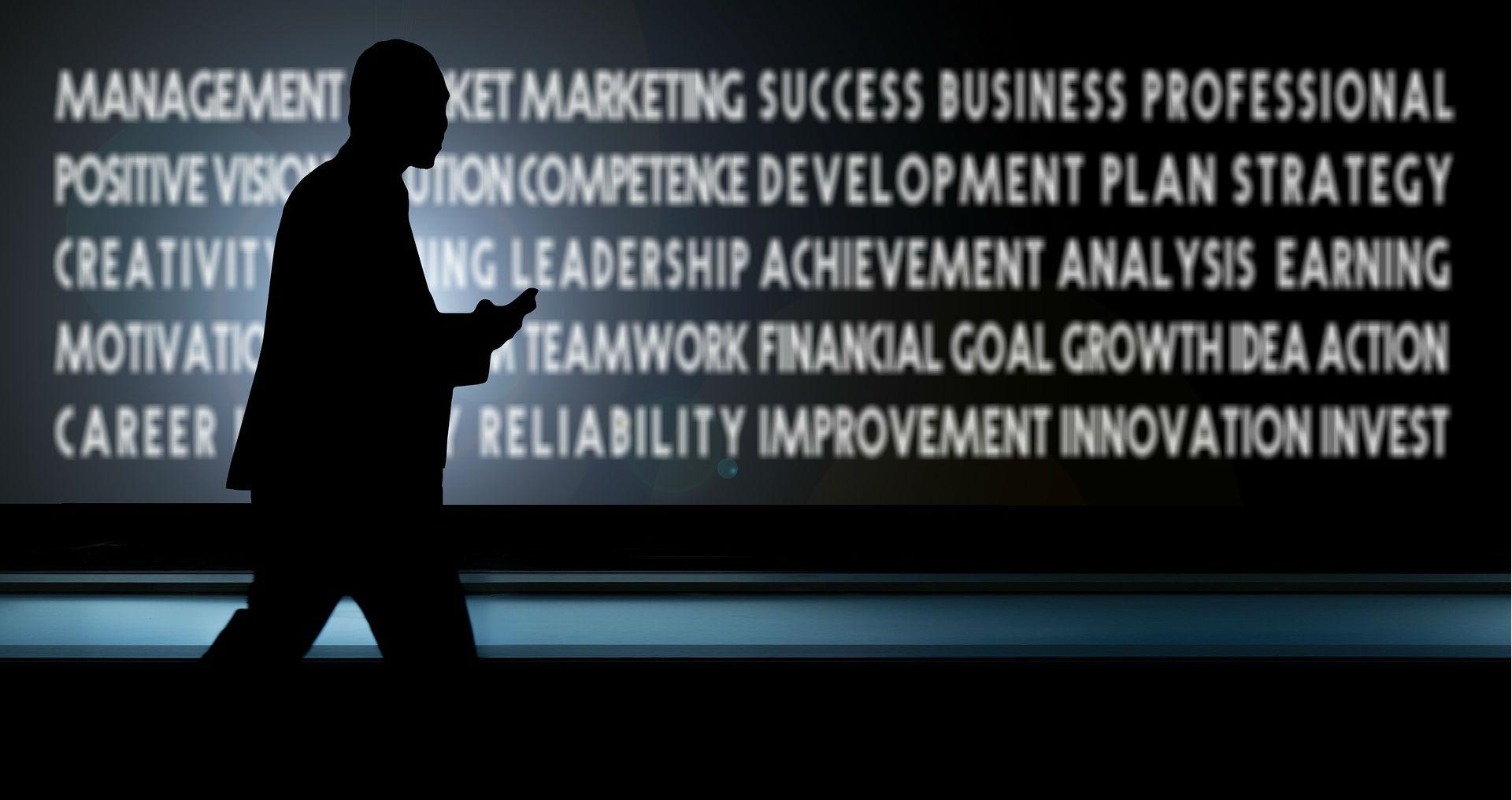 modelos de negocio innovacion