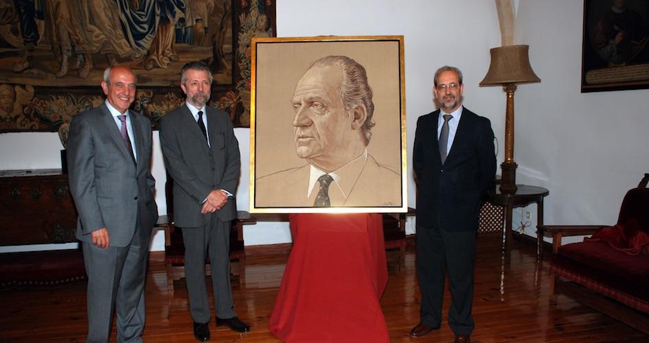 Grupo Promotor Salmantino