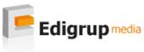 Edigrup Media