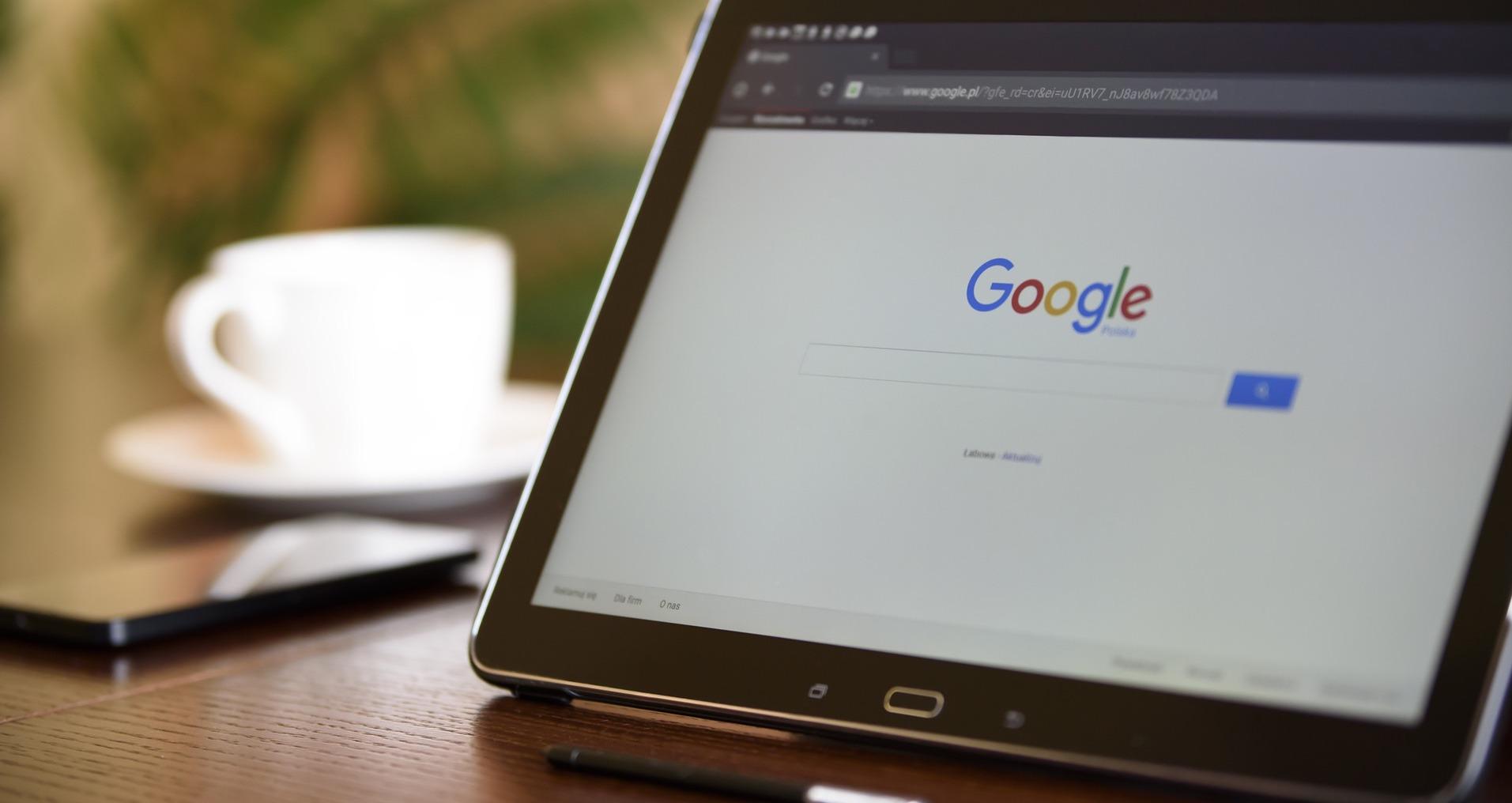 google suscripciones