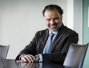 Fernando de Yarza