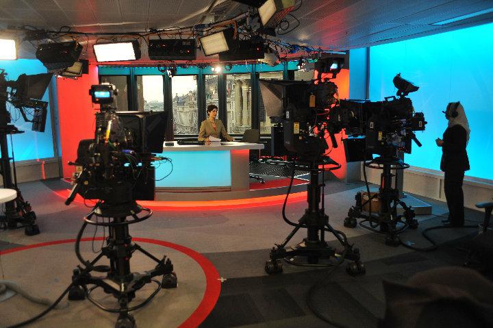 bbc persa