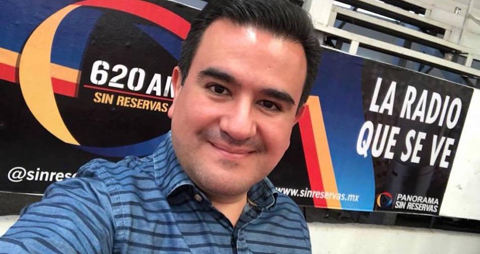 asesinato-periodista-Mexico