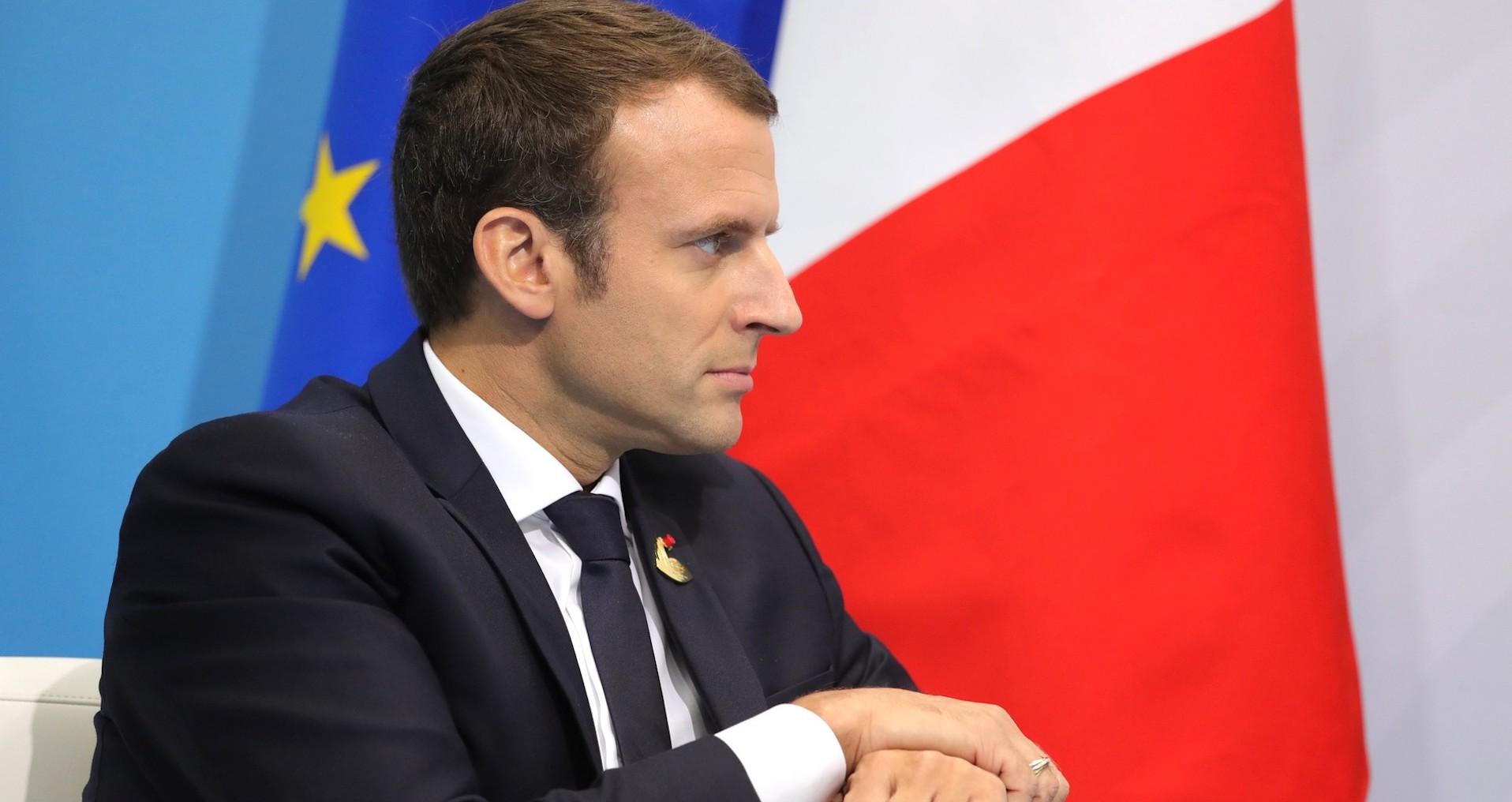 francia-noticias-falsas