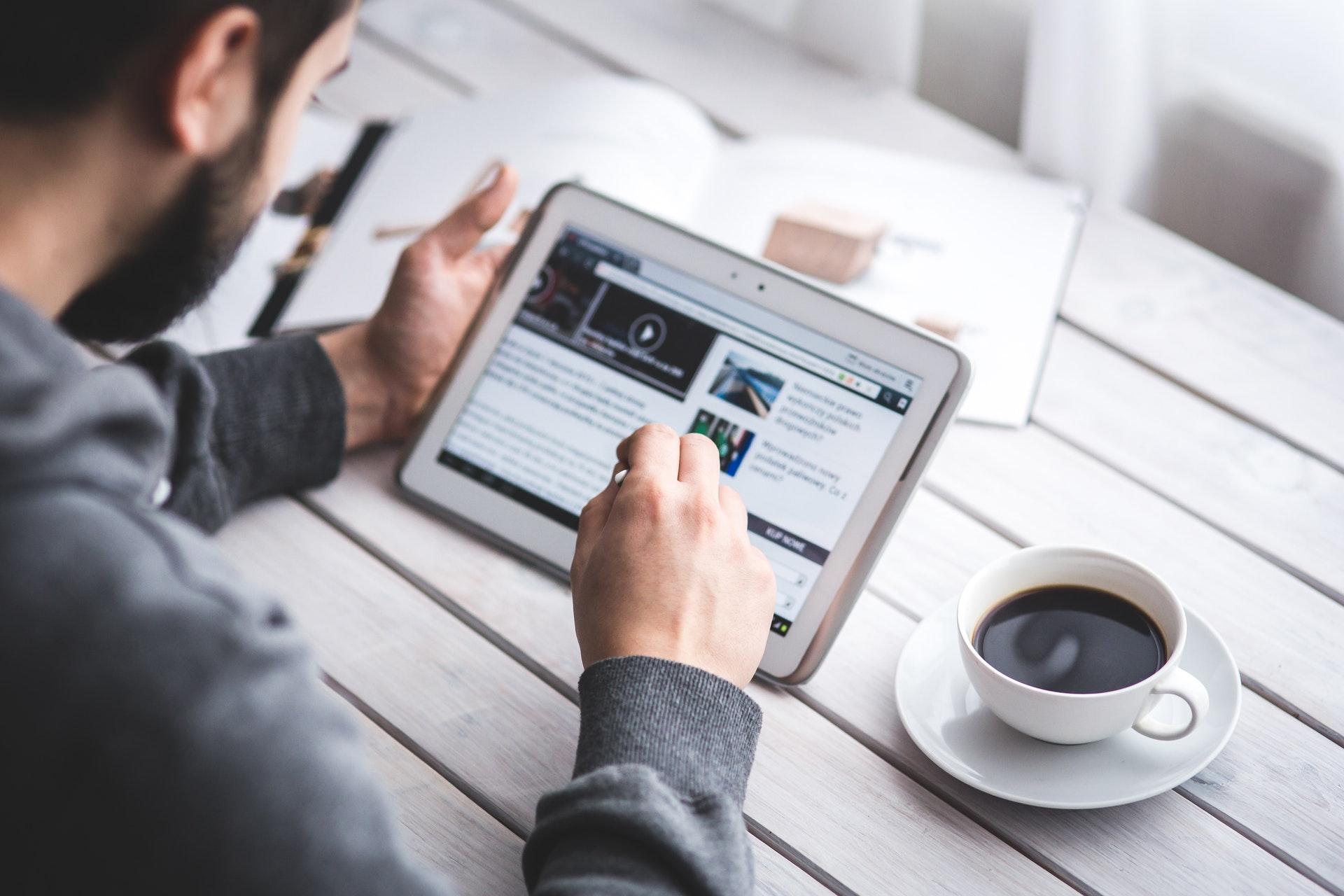IVA-publicaciones-digitales