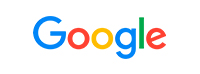 google-landing