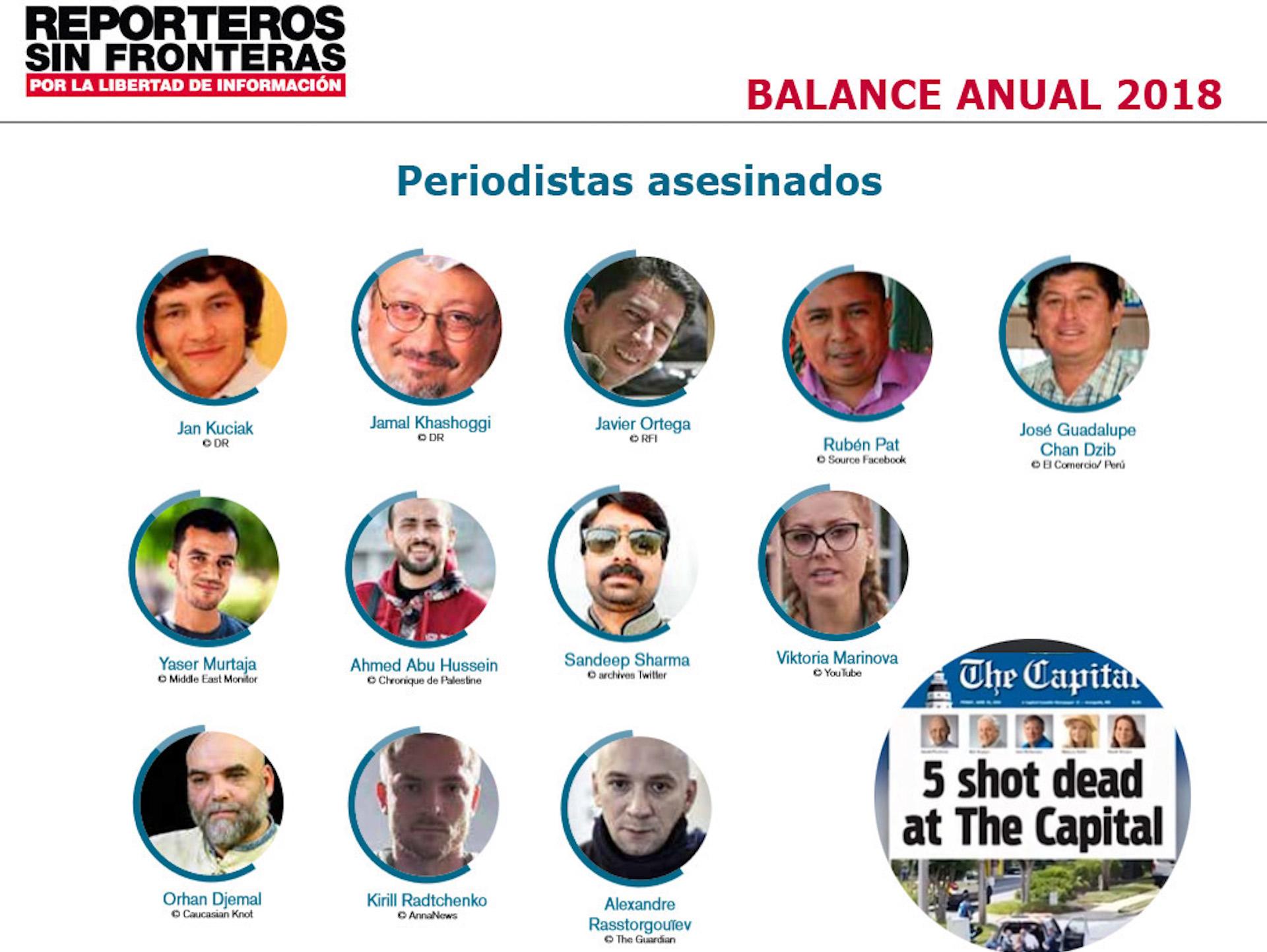 periodistas-asesinados