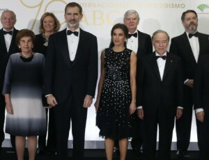 premios Mariano de Cavia
