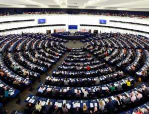 Parlamento Euorpeo