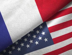 Francia y Estados Unidos podrían ponerse de acuerdo sobre la tasa Google