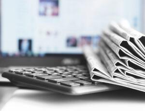 Retos periodísticos del 2021