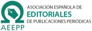 Asociación española de editoriales de publicidad periódicas