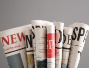 El sector publicitario pide al Gobierno incentivar la inversión publicitaria