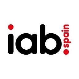 IAB Spain