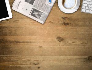 Desafíos de los periódicos del siglo XXI