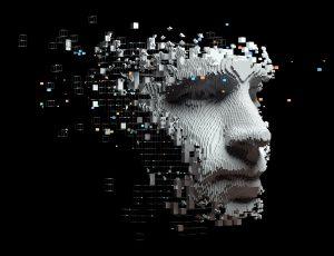 Inteligencia Artificial y cómo usarla con ética