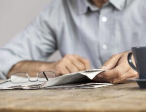 Editores, distribuidores y puntos de venta recuerdan el derecho de los ciudadanos a comprar diarios y revistas en su quiosco