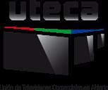 UTECA