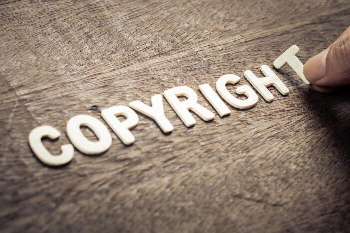 Un día para luchar por la protección de la propiedad intelectual