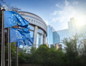 Ayudas europeas a medios de comunicación