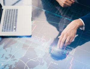 El negocio digital