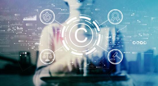 Campaña informativa de CEDRO sobre propiedad intelectual