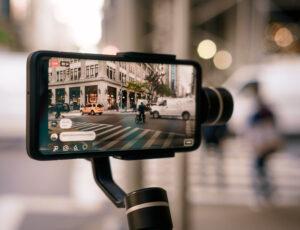 El periodismo ciudadano potenciado por una app