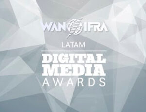 LATAM Digital media Awards